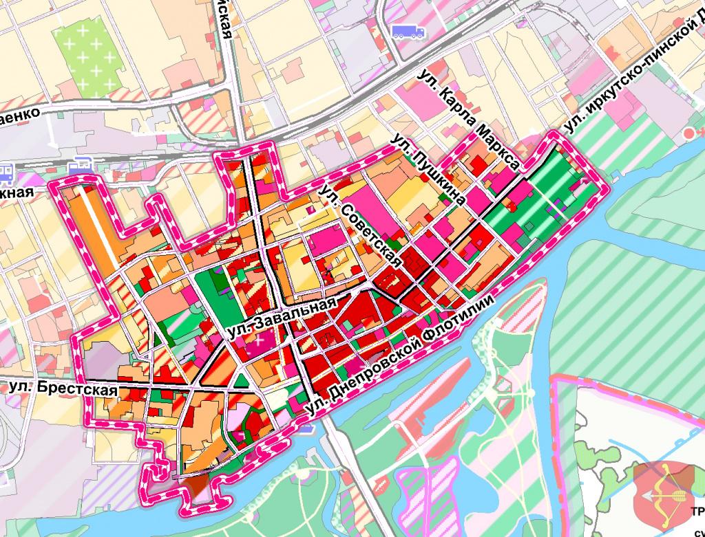 Схема положения в плане городе.jpg